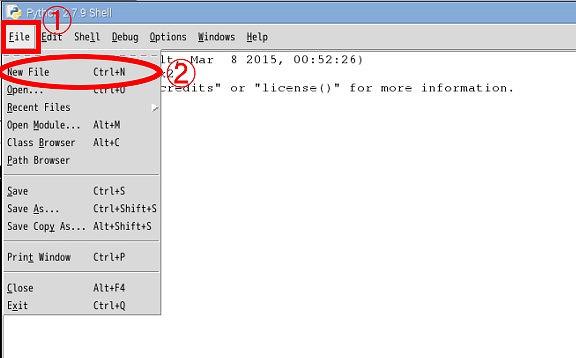 s-01-04 FileからNew File作成